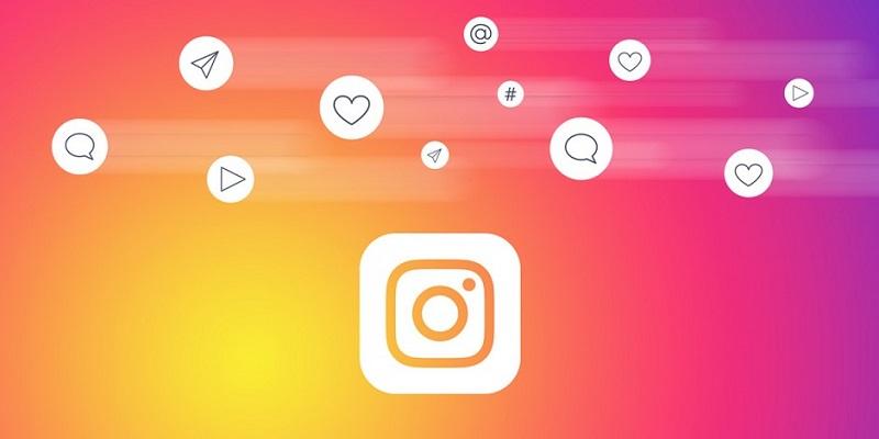 E-Ticarette Instagram Kullanmak İçin Nedenler