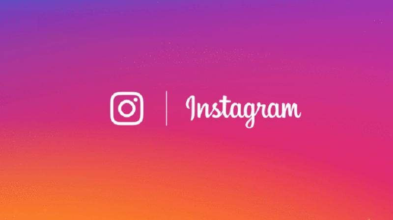 Instagram Kullanıcı Etkileşimleri Nasıl Artırılır?