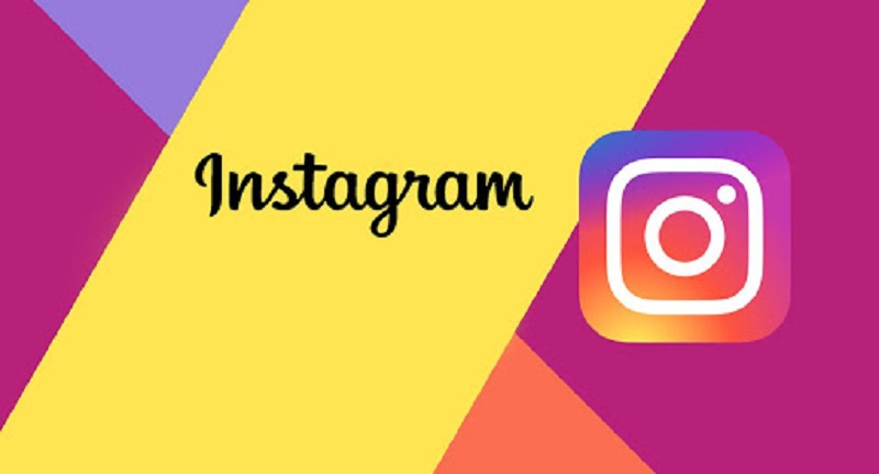 Instagram Paylaşımları İçin Strateji