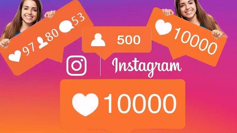 Instagram gönderi fikirleri