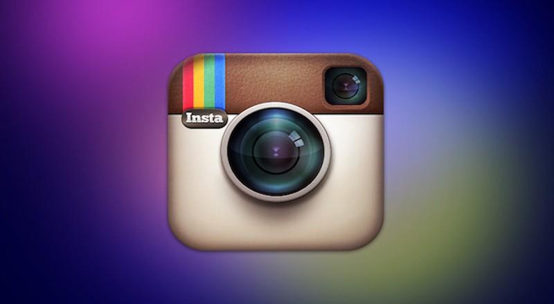Markaların Yaptığı Instagram Hesap Yönetimi Hataları
