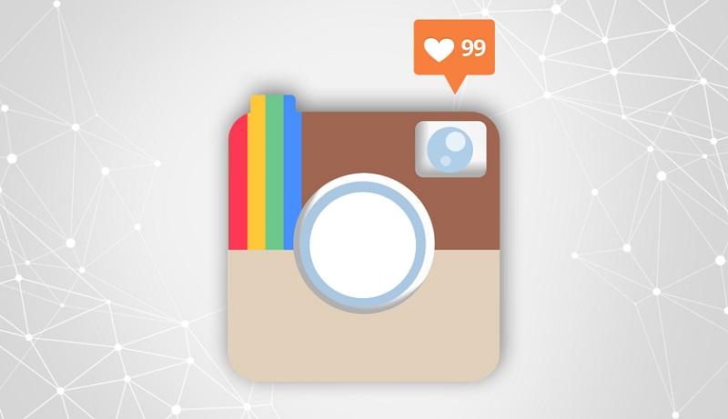Paylaşımlarınızda Kullanabileceğiniz Instagram Fikirleri