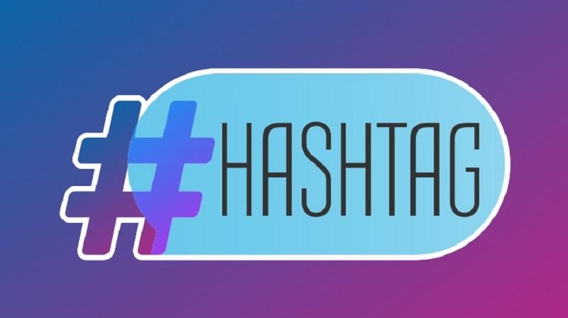 İnstagram'da Hashtag Nasıl Kullanılmalıdır?