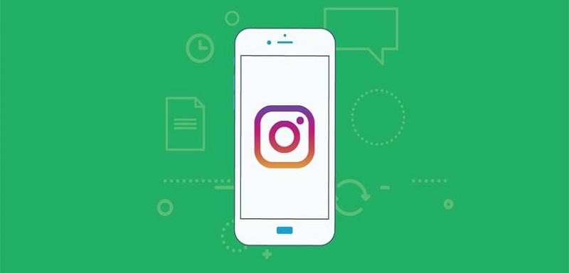 Instagram Etkileşimlerinizi Artırmak