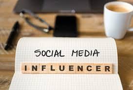 Instagram Takipçi Artırmak İçin İnfluencer Marketing