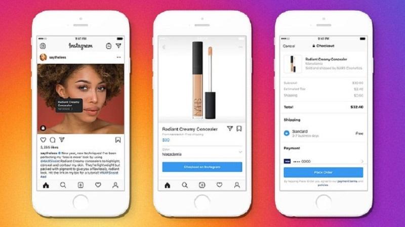 Instagram Video Paylaşımı Nasıl Olmalıdır?