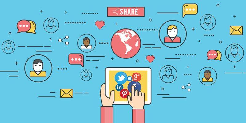 Sosyal Medya Yönetiminde Süreklilik Neden Önemli?