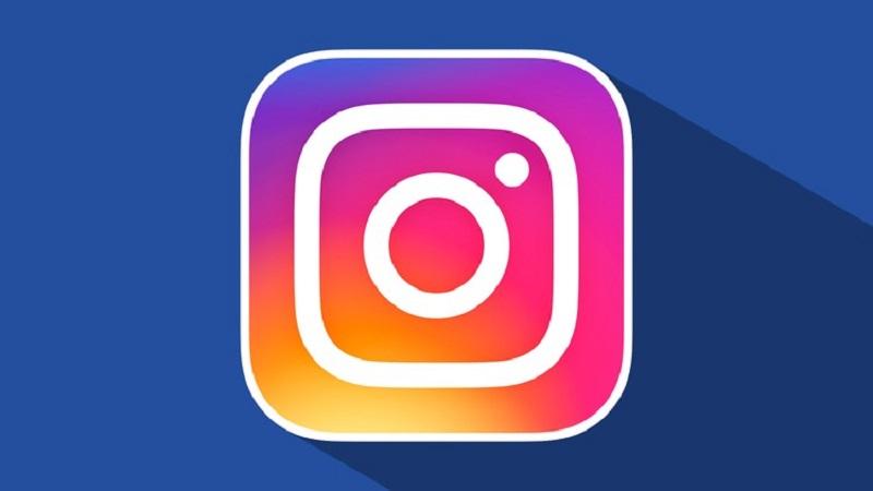 İşletmeler İçin Instagram Hesap Yönetimi İpuçları